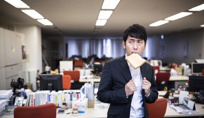 【社会人の奇妙な言動5選】オフィス内でよくいる変な大人
