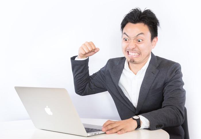 【出世すると嫌われる】会社で嫌われる人の特徴5つ