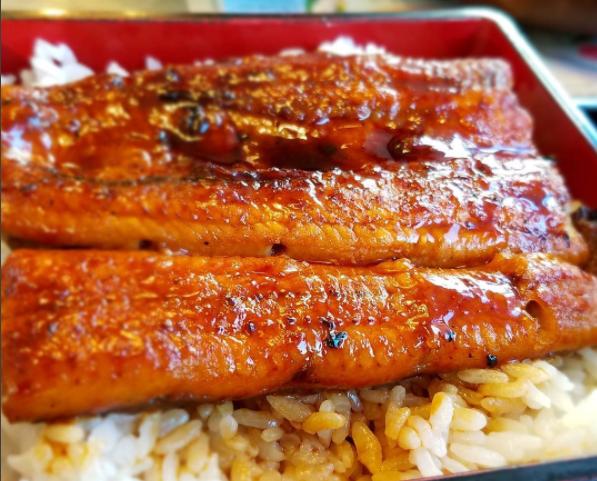 【あさイチ】うなぎを美味しく食べる方法とは。緑茶で煮るレシピを公開