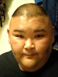 安田大サーカスhiro