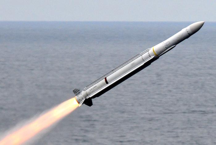 【北朝鮮・次のミサイル発射日はいつか】防衛対策・威力・Jアラートについてご紹介