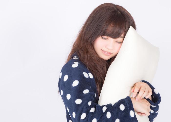 【睡眠負債の症状と解消方法とは】診断チェックリストで測定可能【あさイチ】