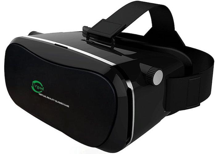 【VRメガネをオススメしない理由3つ】iphone等のスマホでVRは厳しい